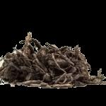Mulch-Kompost 10/20 mm