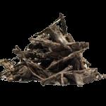 Mulch-Kompost 20/30 mm