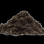 Püttlinger Natur-Kompost 0/10 mm