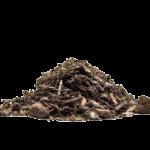 Püttlinger Natur-Kompost