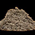Rhein-Sand 0/2 mm
