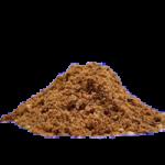 Kies-Sand 0/4 mm